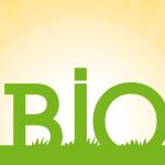 Hasenfit Biofruchtsäfte